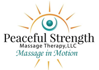 Peaceful Strength Massage News